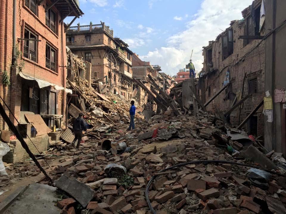 earthquake-6